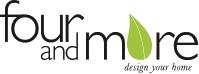 Markisen-Vertrieb.de Logo