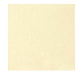 Gelbe-Markisen