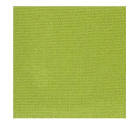 Grüne-Markisen
