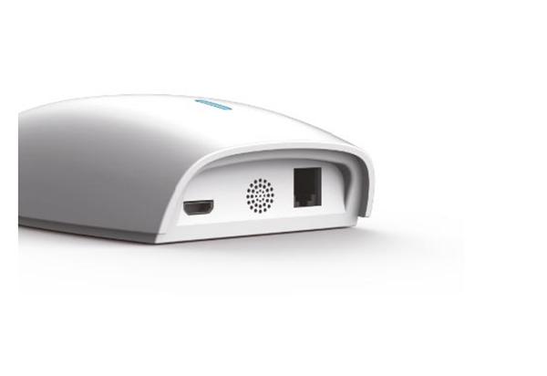 Markisenstoff für  Nürnberg